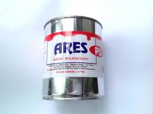 Adeziv incaltaminte crosetata